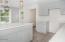 2760 NE 19th St, Lincoln City, OR 97367 - Kitchen - View 3 (1280x850)