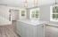 2760 NE 19th St, Lincoln City, OR 97367 - Kitchen - View 4 (1280x850)