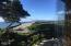 17 Ocean Crest Rd, Gleneden Beach, OR 97388 - Corner glass view