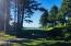 17 Ocean Crest Rd, Gleneden Beach, OR 97388 - golf nearby