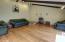 1680 NE Sturdevant Rd, Toledo, OR 97391 - Living room