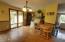 1680 NE Sturdevant Rd, Toledo, OR 97391 - Eat In Kitchen