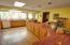 1680 NE Sturdevant Rd, Toledo, OR 97391 - Kitchen
