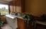 1680 NE Sturdevant Rd, Toledo, OR 97391 - Laundry Room