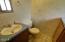 1680 NE Sturdevant Rd, Toledo, OR 97391 - 1/2 Bath