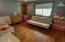 1680 NE Sturdevant Rd, Toledo, OR 97391 - Nanny/Guest Bedroom
