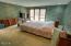 1680 NE Sturdevant Rd, Toledo, OR 97391 - Master Bedroom