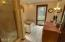 1680 NE Sturdevant Rd, Toledo, OR 97391 - Master Bath