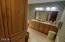 1680 NE Sturdevant Rd, Toledo, OR 97391 - Main Hall Bath