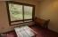 1680 NE Sturdevant Rd, Toledo, OR 97391 - Loft Hall