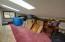1680 NE Sturdevant Rd, Toledo, OR 97391 - Upstairs Loft area