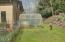 1680 NE Sturdevant Rd, Toledo, OR 97391 - Side Yard