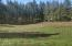 1680 NE Sturdevant Rd, Toledo, OR 97391 - Pasture