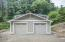 2760 NE 19th St, Lincoln City, OR 97367 - Exterior - View 2 (1280x850)