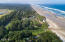 130 & 126 SW Surfland Ct., South Beach, OR 97366 - 130SWSurflandCt-29