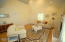232 Bella Beach Dr, Depoe Bay, OR 97341 - Great Room