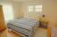 232 Bella Beach Dr, Depoe Bay, OR 97341 - Master Bedroom