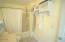 232 Bella Beach Dr, Depoe Bay, OR 97341 - Master Bathroom