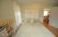 232 Bella Beach Dr, Depoe Bay, OR 97341 - Bedroom 2