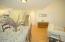 232 Bella Beach Dr, Depoe Bay, OR 97341 - Great Room