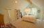 232 Bella Beach Dr, Depoe Bay, OR 97341 - Bedroom 3