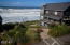 232 Bella Beach Dr, Depoe Bay, OR 97341 - Bella Beach: Beach Access