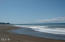 232 Bella Beach Dr, Depoe Bay, OR 97341 - Bella Beach: the Beach