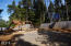 232 Bella Beach Dr, Depoe Bay, OR 97341 - Bella Beach: Playground