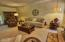 9679 SE Cedar St, South Beach, OR 97366 - Living Room