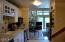 301 Otter Crest Dr, #206-7, 1/12th Share, Otter Rock, OR 97365 - Kitchen