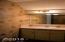 301 Otter Crest Dr, #206-7, 1/12th Share, Otter Rock, OR 97365 - Vanity area off bedroom