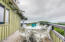 17 Ocean Crest Rd, Gleneden Beach, OR 97388 - Deck with a view