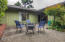 17 Ocean Crest Rd, Gleneden Beach, OR 97388 - Sheltered patio