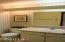 301 Otter Crest Dr, #206-7, 1/12th Share, Otter Rock, OR 97365 - Half bath off kitchen