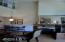 301 Otter Crest Dr, #206-7, 1/12th Share, Otter Rock, OR 97365 - LIving/dining