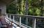 301 Otter Crest Dr, #206-7, 1/12th Share, Otter Rock, OR 97365 - Deck
