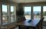 2545 SW Coral Ave, Lincoln City, OR 97367 - Dining Area