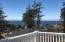 2545 SW Coral Ave, Lincoln City, OR 97367 - Northwest View