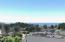 2545 SW Coral Ave, Lincoln City, OR 97367 - South West View
