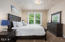 5445 Tyee Loop, Neskowin, OR 97149 - Bedroom #2