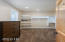 5445 Tyee Loop, Neskowin, OR 97149 - Walk in Closet