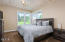 5445 Tyee Loop, Neskowin, OR 97149 - Bedroom #4