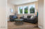 5445 Tyee Loop, Neskowin, OR 97149 - Family Room