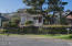 924 SW 12th St, Newport, OR 97365 - Street view.