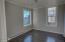 924 SW 12th St, Newport, OR 97365 - Bedroom#1.
