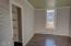 924 SW 12th St, Newport, OR 97365 - Bedroom#2.