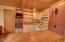 924 SW 12th St, Newport, OR 97365 - Studio kitchen.
