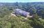 6520 NW Pacific Coast Hwy, Seal Rock, OR 97376 - Aerial East