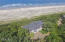 6520 NW Pacific Coast Hwy, Seal Rock, OR 97376 - Aerial View