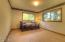 6520 NW Pacific Coast Hwy, Seal Rock, OR 97376 - Bedroom 3